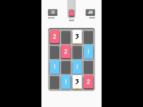 threes android apk