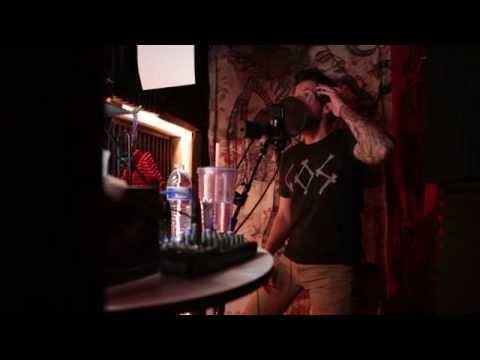 #SPalbum5 Vlog #2