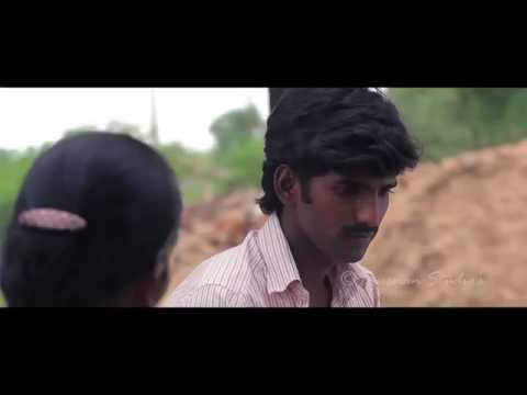 Patinathu Aaval_Offical_Teaser short film