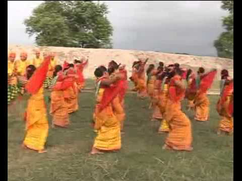 Video The most famous Bagurumba Dance in the world. download in MP3, 3GP, MP4, WEBM, AVI, FLV January 2017
