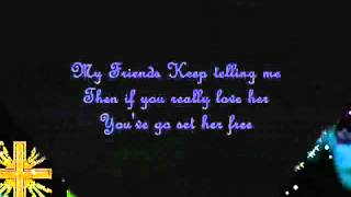 Heaven Knows Song and Lyrics   By  Rick Price Video