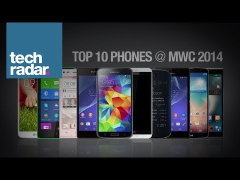 , title : 'Top 10 best smartphones of MWC 2014'