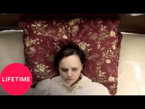 The Lizzie Borden Chronicles: Official Clip | Lifetime