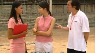 Nonton Kung Fu Soccer              Ep 13 Film Subtitle Indonesia Streaming Movie Download