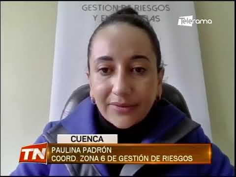 Paulina Padrón