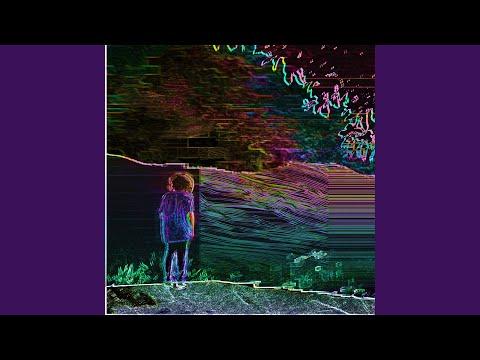 Time (Walker & Royce Remix)