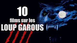 Nonton Loups Garous   10 Films    Voir Absolument   Film Subtitle Indonesia Streaming Movie Download