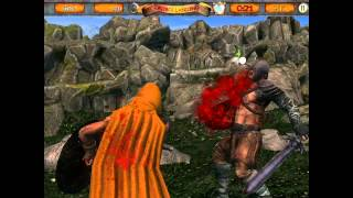 Best Free Ios Games Of The Day October 4 2012