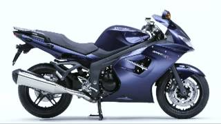 7. Triumph Sprint GT 2010 official.mp4
