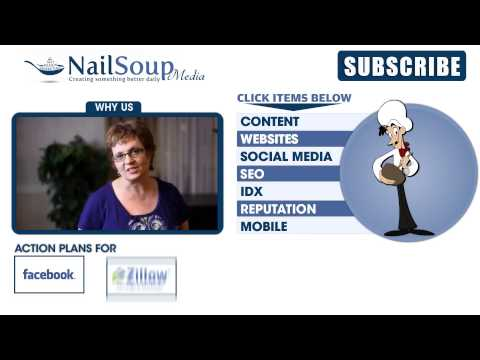 pat mckenna Envato enayet theweblab wordpress installation fail | Nail Soup Media