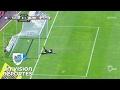 Darío Verón comete uno de los peores errores en su - Últimos videos de Pumas UNAM