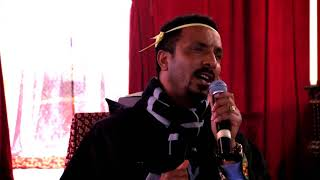 Download Lagu Memher Mehreteab Asefa Gubae Hosana 2018 Mp3