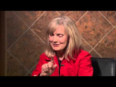 Books & Co. - Jacqueline Winspear, Extended Interviews: Future Novels