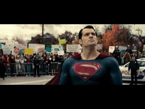 Batman v Superman: Dawn of Justice_Legjobb vide�k: Film