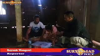Video Mantan Penyanyi Campursari 13 Tahun Hidup Dalam Pasungan MP3, 3GP, MP4, WEBM, AVI, FLV November 2017