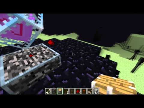 Things you (possibly) didn't know about Minecraft
