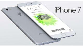 L'iPhone 7 pourrait perdre sa prise jack !  Christodu69, iPhone, Apple, iphone 7