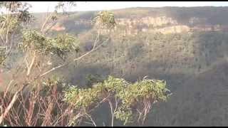Bundanoon Australia  city photos gallery : Bundanoon, gullies and lookouts, Morton National Park, NSW, Australia