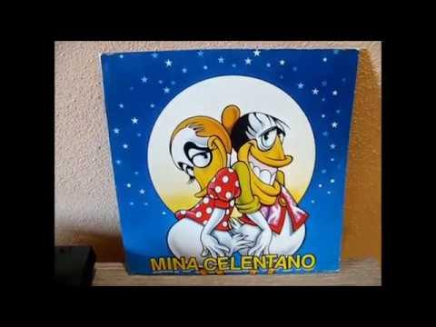 , title : 'ADRIANO CELENTANO-DOLLY Clan Celentano'