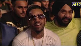 Video Harbhajan Mann I Full Live Performance I PTC Punjabi Music Awards 2015 download in MP3, 3GP, MP4, WEBM, AVI, FLV January 2017