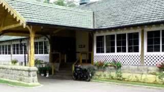 Bandarawela Sri Lanka  City pictures : Bandarawela Hotel, Bandarawela, Sri Lanka