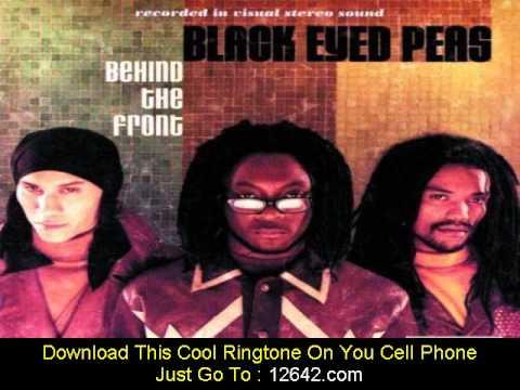 Black Eyed Peas - Duet lyrics