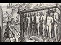 ESPAÑA DE LEYENDA Cap IV 24 05 18. El origen de la Leyenda Negra antiespañola