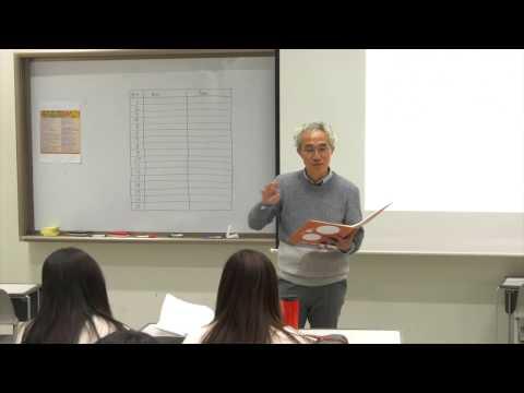 복잡계 워크숍: 게임을 통한 시스템 다이내믹스의 이해2(정창권 교수)