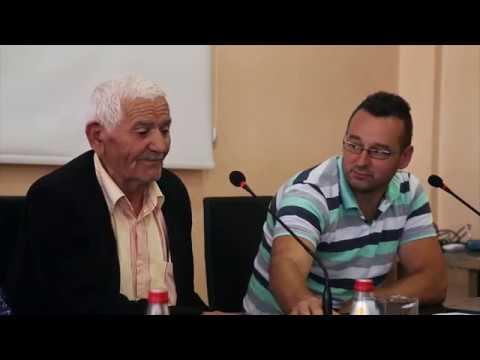 Epizoda 99: Tortura nad Bošnjacima Sandžaka
