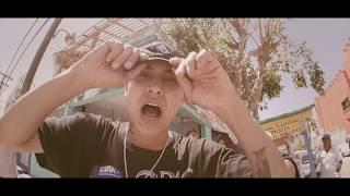 Alemán  Ya Te La Cypress Video Oficial