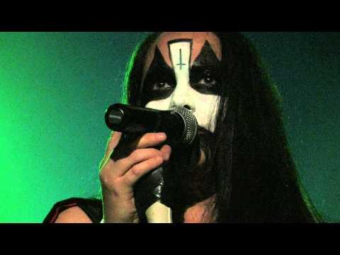 Live Music Show - Heavy Estrogen