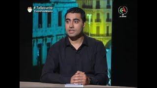 L'apport du Hirak à l'Algérie Nouvelle