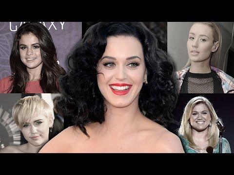 katy - Songs You Didn't Know Were Written by Bruno Mars ▻▻ http://youtu.be/NG4vczLtNE8 For all your music needs ▻▻ http://bit.ly/ClevverMusic Katy Perry is a name y...