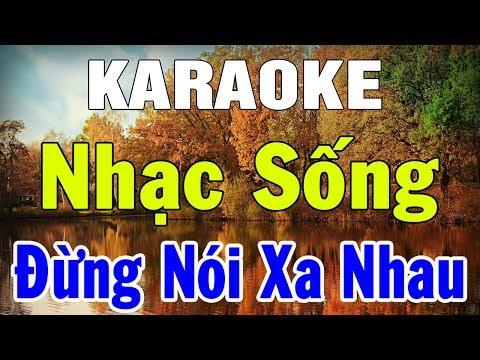 Karaoke Liên Khúc Bolero Trữ Tình Nhạc Vàng - Hòa Tấu | Nhạc Sống karaoke Hay Nhất | Trọng Hiếu - Thời lượng: 1:29:33.