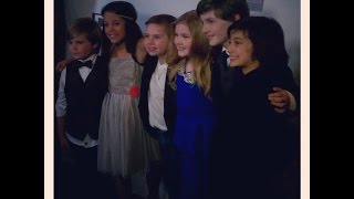 Nonton The Little Rascals Save The Day Premiere  March 30  2014 Film Subtitle Indonesia Streaming Movie Download