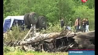 2011-06-21-Петрозаводск-самолет-катастрофа-3