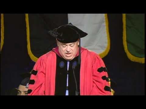 Matthew Englander - J. Bruce Jackson, MD, Award for Excellence in Undergraduate Mentoring