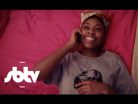 Lioness | Floating On The Clouds [Music Video]: SBTV