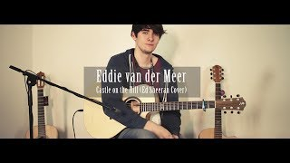 Eddie van der Meer - Castle on the Hill