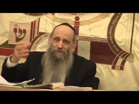 Can Jews Study Koran? - Ask the Rabbi Live with Rabbi Mintz