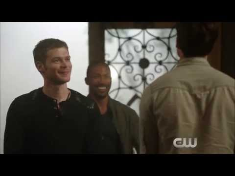 The Originals - Episode 2.08 - The Brothers That Care Forgot - Sneak Peek 2