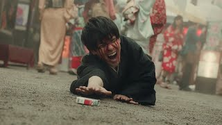Nonton    Official   Gintama  2  Okite Wa Yaburu Tame Ni Koso Aru The Law Is Surely There To Be Broken  Trailer Film Subtitle Indonesia Streaming Movie Download