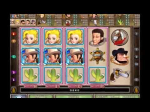 trucchi slot machine - Tutti i trucchi per le slot machine da bar su http://www.trucchislot.it, cosa aspetti vieni sul nostro sito e finalmente potrai vincere a quelle maledette ma...