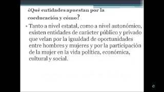 Umh0457 2013-14 Lec007 Sociología Del Alumnado. Parte Práctica II