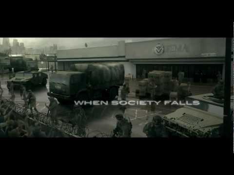 grey state - film anti nwo - regista trovato morto a casa sua, mistero.