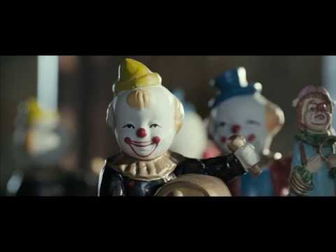 Clown Trailer 2