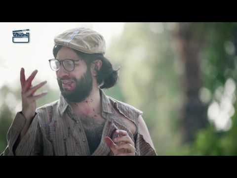 شاهد- صورتي أحمد حلمي وأحمد مكي في إعلان الموسم الثاني من برنامج البلاتوه