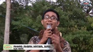 Video Kun Anta @ Aan  Al-Fityan School Gowa MP3, 3GP, MP4, WEBM, AVI, FLV Juli 2018