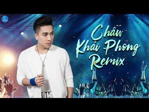 Liên Khúc Remix Nếu Ta Ngược Lối 2019 - Châu Khải Phong Remix Mới Hay Nhất 2019 - Thời lượng: 46:46.