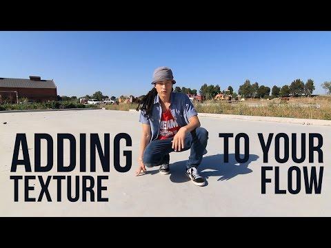 Брейк Данс от  би-боя Вилина из Сакраменто. Урок видео обучения.